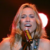 Sheryl Crow at Orange County Fair in CA on July 2012
