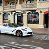 Nice Cars in Newport Beach CA