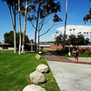 Orange Coast College in Costa Mesa CA