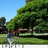 First Day of School at Orange Coast College in Costa Mesa CA 3