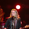 Sheryl Crow at Orange County Fair in CA in July 2012 2