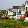Living on the Water in Newport Beach CA