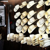 Western Hats at the Orange County Fair in Costa Mesa CA