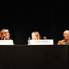 Photography Collectors on Panel at Palm Springs Photo Festival