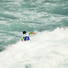 Surfing at the US Open in Huntington Beach CA 12