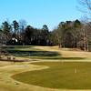 Ford County Golf Course in Williamsburg VA