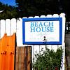 Beach House Store in Fairfax California