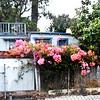 Nice House in Laguna Beach California