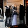Fashion in Laguna Beach California