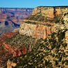 Grand Canyon is Spectacular 2