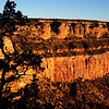 Morning Light at the Grand Canyon 224