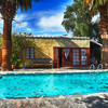 Korakio Inn in Palm Springs California 10