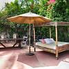 Korakio Inn in Palm Springs 2