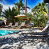 Korakio Inn in Palm Springs California 12