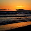 Huntington Beach California 8