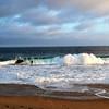 Wedge Newport Beach CA 4