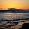 Huntington Beach California 9