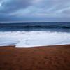 Wedge Newport Beach 5