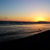 Huntington Beach California 3