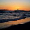 Huntington Beach California 12