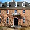 Large Home in Williamsburg VA
